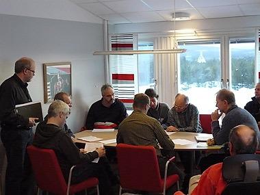 Team-Meeting_380